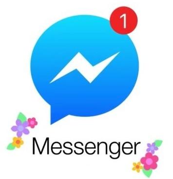 Questa immagine ha l'attributo alt vuoto; il nome del file è Messenger-Flowers-796x417.jpg